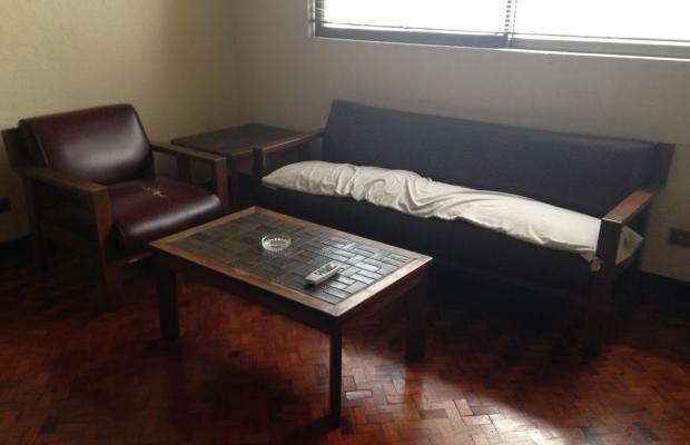 фотографии Sunny Bay Suites (ex. Boulevard Mansion еnd Residential Suite) изображение №16