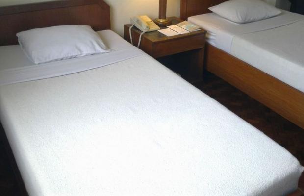 фото отеля Sunny Bay Suites (ex. Boulevard Mansion еnd Residential Suite) изображение №9