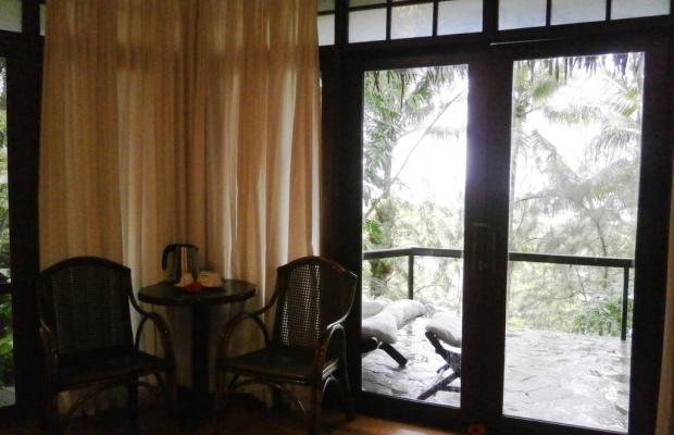 фотографии Mandala Spa & Resort Villas изображение №20