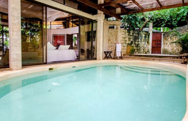 фотографии отеля Mandala Spa & Resort Villas изображение №3