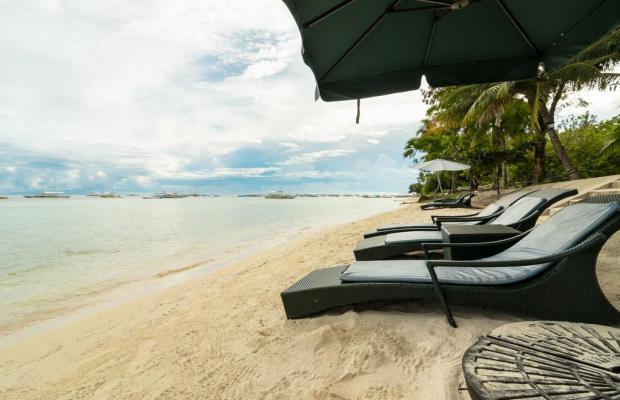 фотографии Bohol Sea Resort изображение №12