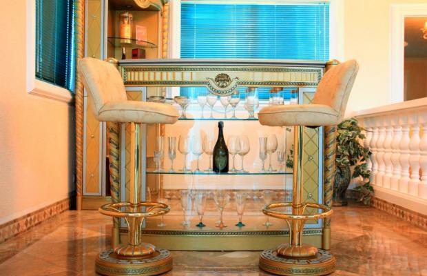 фото отеля Monaco Suites de Boracay изображение №41