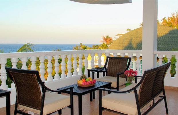 фото отеля Monaco Suites de Boracay изображение №29