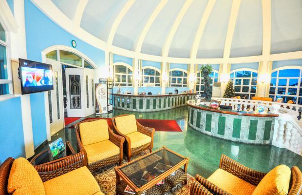 фотографии Monaco Suites de Boracay изображение №28