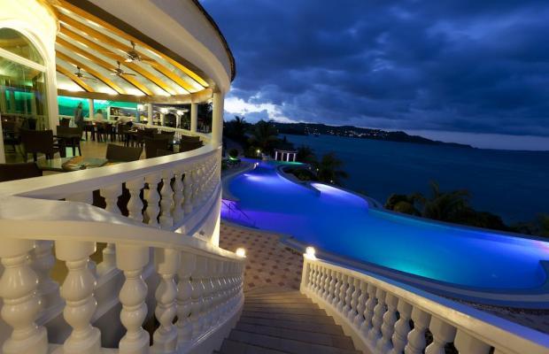 фотографии Monaco Suites de Boracay изображение №24