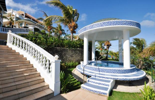 фотографии Monaco Suites de Boracay изображение №12