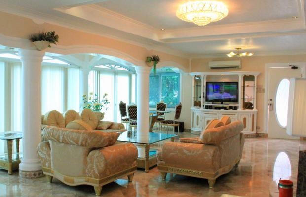 фото Monaco Suites de Boracay изображение №10