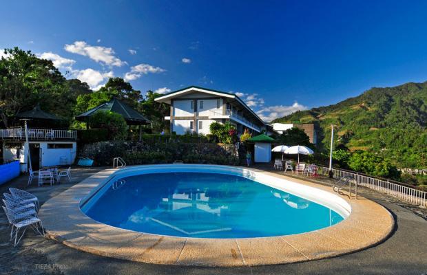 фото Banaue Hotel & Youth Hostel изображение №6