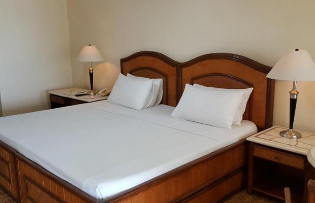 фото отеля Bohol Tropics Resort изображение №37