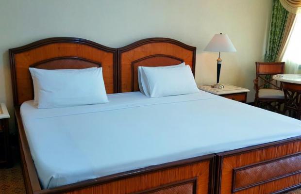 фотографии Bohol Tropics Resort изображение №36
