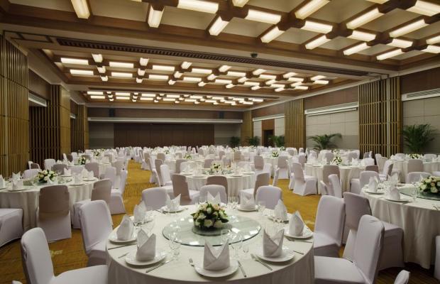 фото Holiday Inn Temple of Heaven Beijing изображение №22