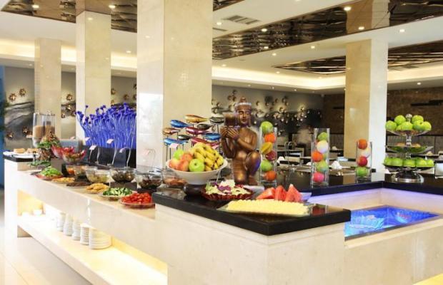 фотографии Yi Hai Business изображение №12