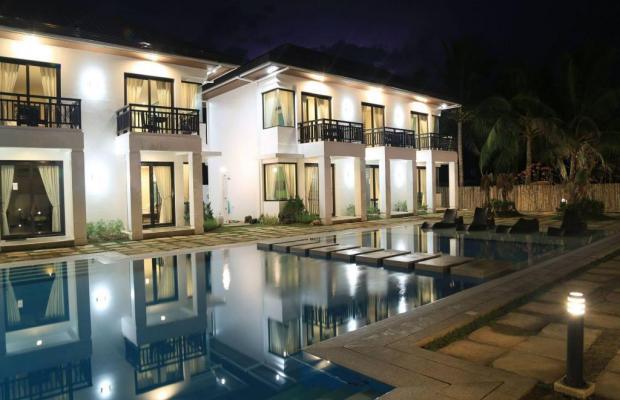 фотографии Puerto del Sol Beach Resort and Hotel Club изображение №32