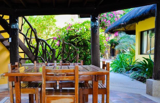фото Puerto del Sol Beach Resort and Hotel Club изображение №6