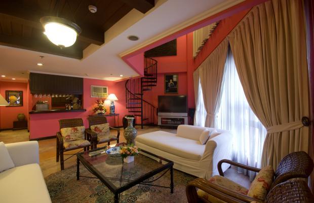фото Royal Bellagio изображение №22