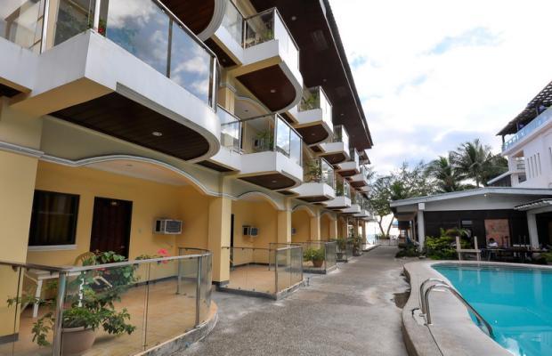 фотографии Oro Beach Resort изображение №16