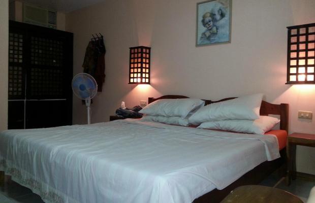 фотографии отеля Blue Coral Resort изображение №3