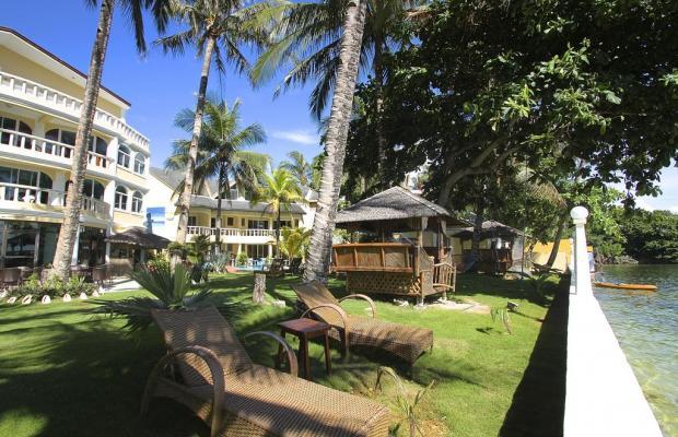 фотографии отеля Paradise Bay Beach & Watersport Resort изображение №15