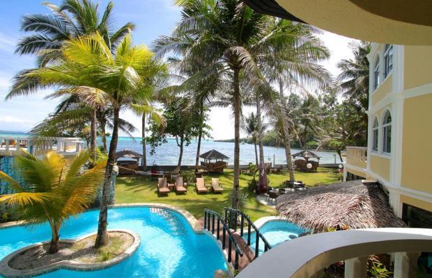 фото Paradise Bay Beach & Watersport Resort изображение №10