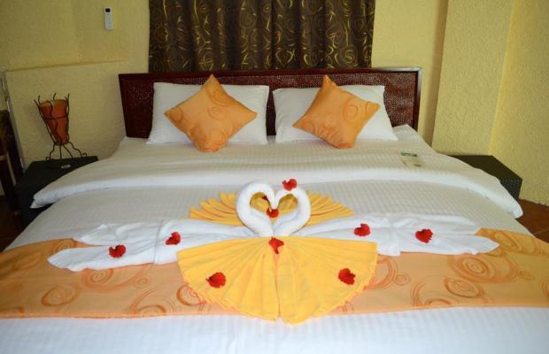 фотографии отеля Paradise Bay Beach & Watersport Resort изображение №7