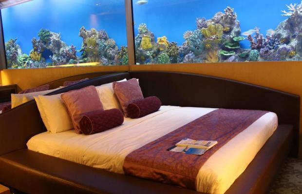 фото Hotel H2O изображение №2