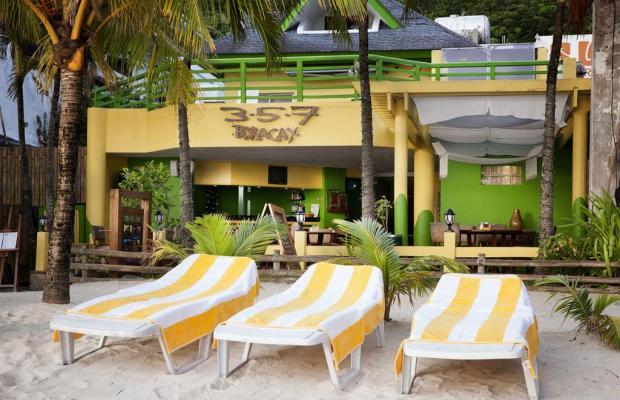 фотографии 357 Boracay Resort изображение №32