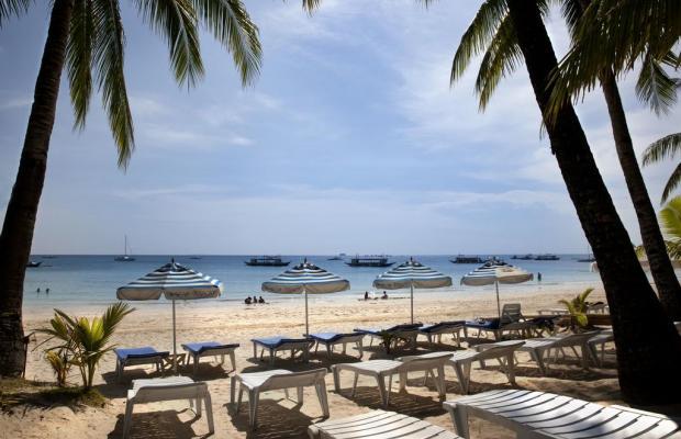 фото 357 Boracay Resort изображение №30