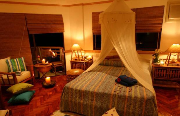 фотографии 357 Boracay Resort изображение №20