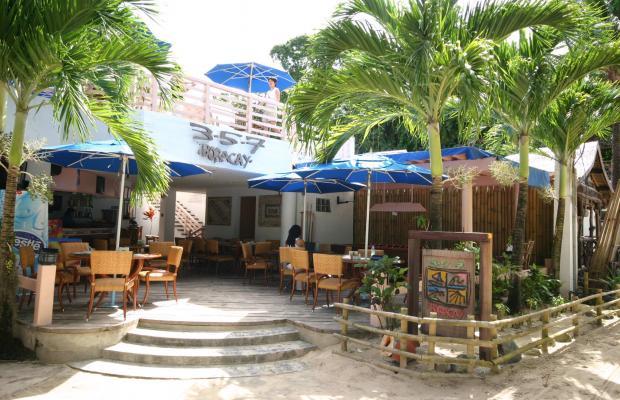 фото 357 Boracay Resort изображение №14