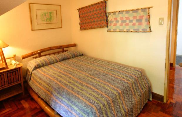 фотографии отеля 357 Boracay Resort изображение №11