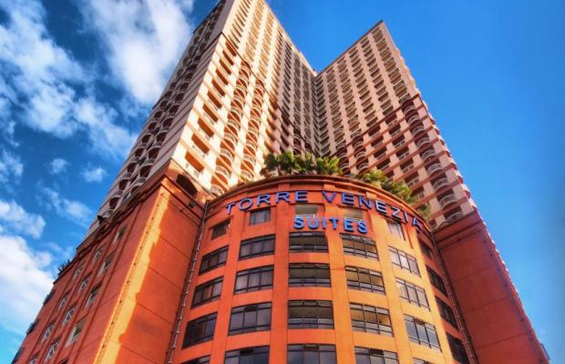 фото отеля Torre Venezia изображение №1