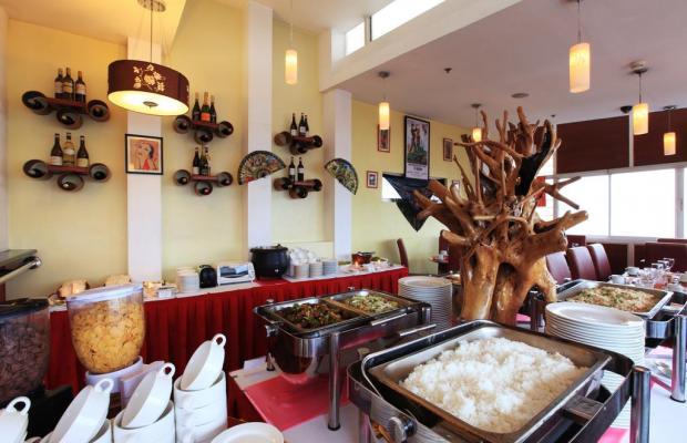 фотографии Microtel Inn & Suites by Wyndham Baguio изображение №4