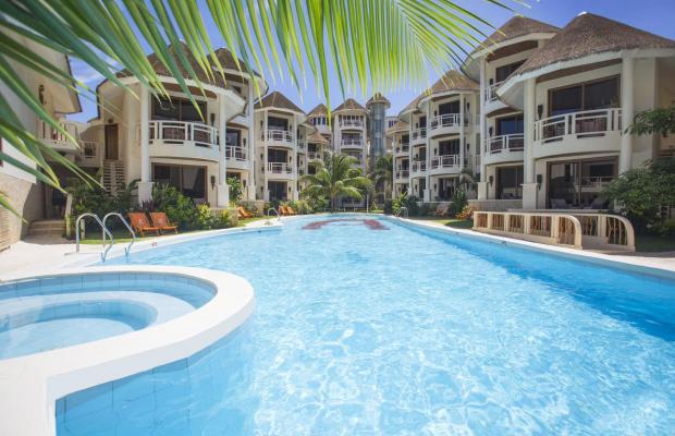 фото отеля Ambassador in Paradise Resort изображение №1