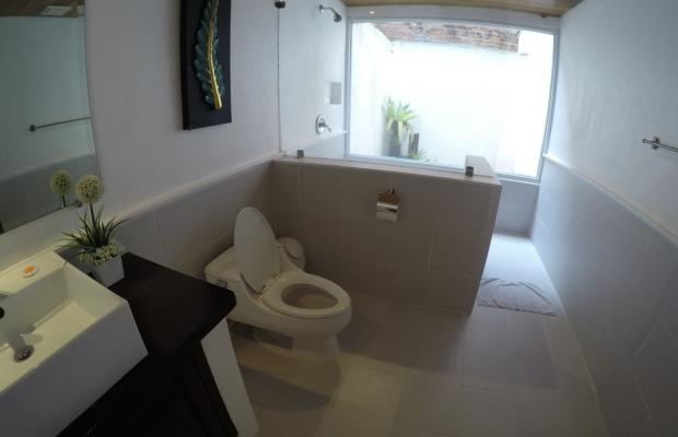 фотографии отеля Pinjalo Resort Villas изображение №67