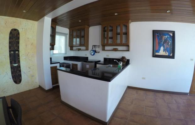 фото отеля Pinjalo Resort Villas изображение №45