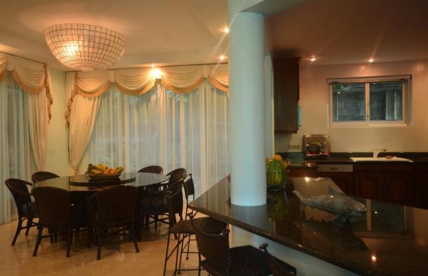 фото отеля Pinjalo Resort Villas изображение №13
