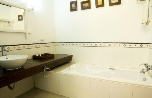 фото отеля Real Maris Resort изображение №21