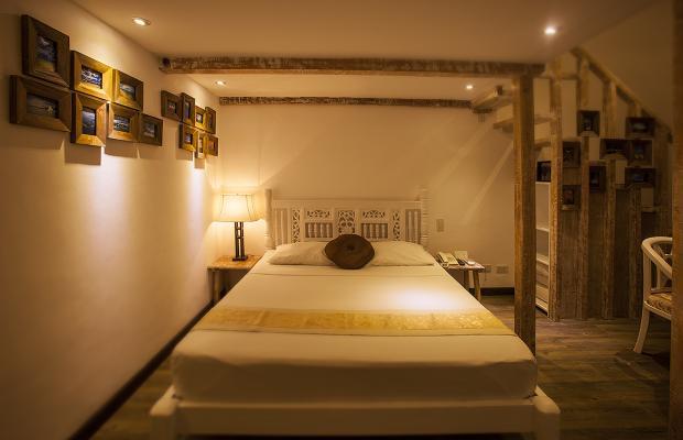 фотографии отеля Real Maris Resort изображение №15