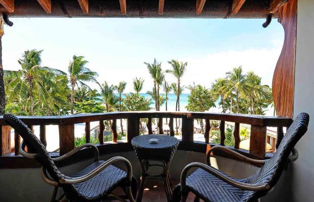 фотографии отеля Red Coconut Beach изображение №15