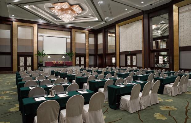 фотографии отеля Manila Diamond изображение №3