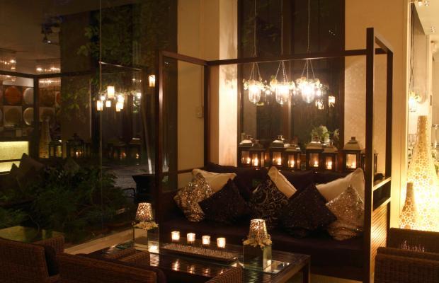 фото отеля The Sulo Riviera изображение №45