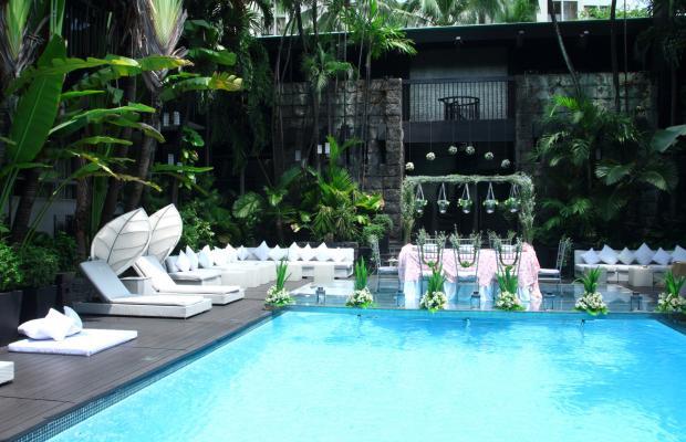 фото отеля The Sulo Riviera изображение №37