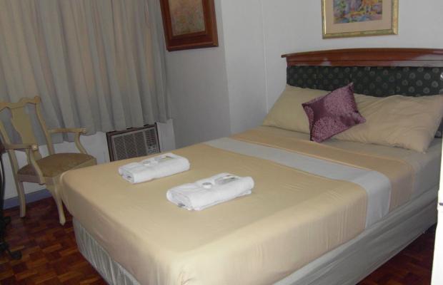 фотографии отеля The Perla Hotel (ex. Perla Mansion) изображение №23