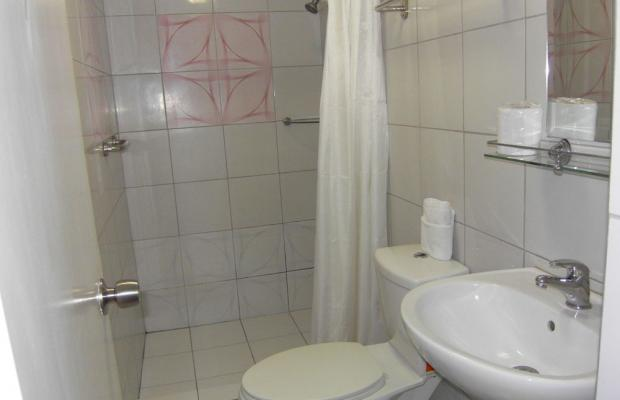 фотографии The Perla Hotel (ex. Perla Mansion) изображение №8