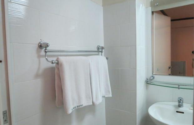 фотографии отеля El Rico Suites изображение №7