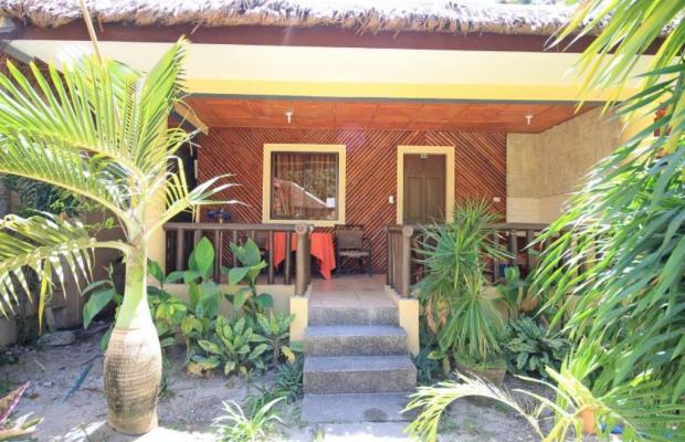 фото Bamboo Beach Resort and Restaurant изображение №38