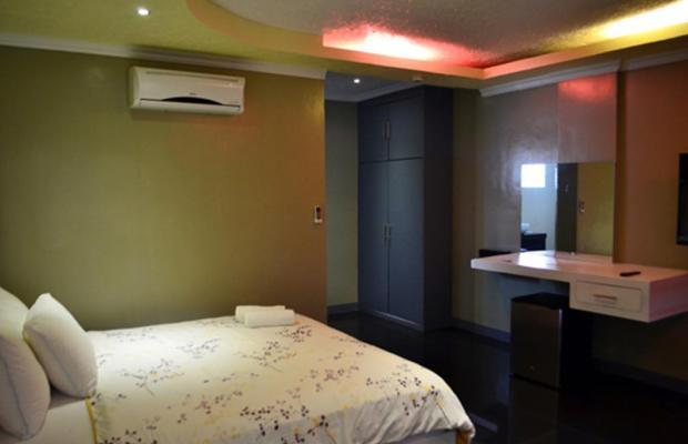 фотографии Bamboo Beach Resort and Restaurant изображение №20