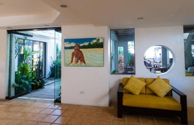 фотографии The Boracay Beach Resort изображение №44