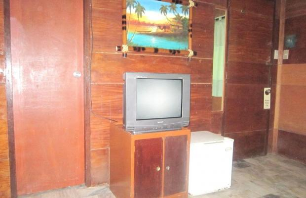 фото The Boracay Beach Resort изображение №22