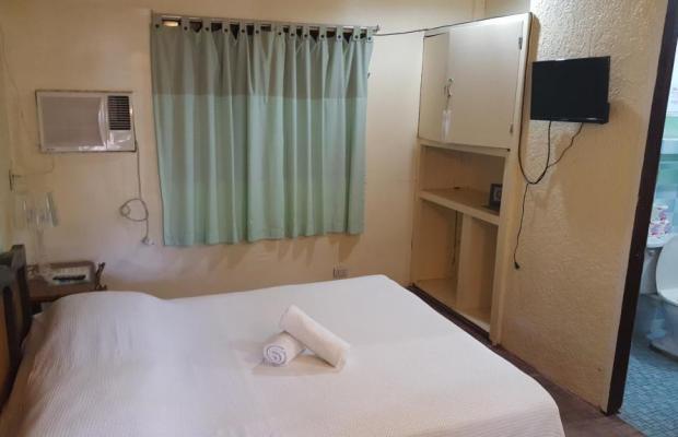 фото отеля The Boracay Beach Resort изображение №9